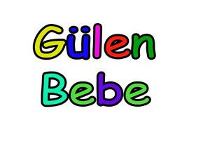 Gülen Bebe - Saraylar Mah. Saltak Caddesi Ege İşhanı no:13 Tel: 0 258 241 57 60 - Denizli - Merkezefendi