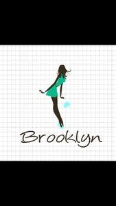 Brooklynn Butik - Altîntop mah. Lise cad. No28/H - Denizli - Pamukkale