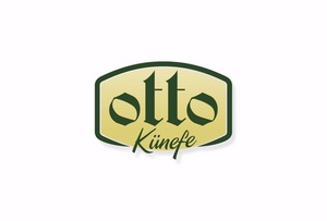 Otto Künefe - Kıbrıs Şehitler Cad. No:16  - Denizli - Pamukkale