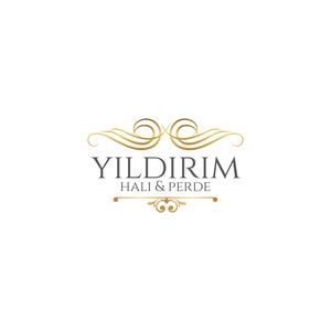 Yıldırım Halı Perde - Zeytinköy Mah. 5043 sok.B blok no:2 Denizli - Denizli - Pamukkale