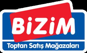 Bizim - Kuşbakışı Caddesi No:19 34662  - İstanbul - Üsküdar