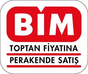 BİM - Ebubekir Cad. No: 73 - İstanbul - Sancaktepe