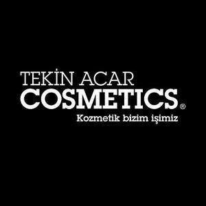 Tekin Acar Cosmetics - Spring Giz Plaza, Büyükdere Caddesi, Meydan Sokak, Kat:19 D:57 Maslak - İstanbul - Beşiktaş