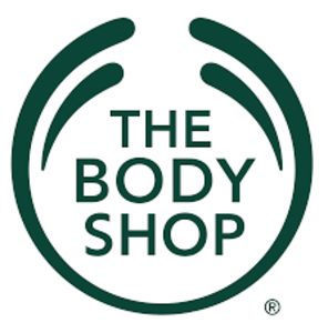 The Body Shop  - Saray Mah. Site Yolu Sok. No:5/4 Anel Plaza Zemin Kat - İstanbul - Ümraniye
