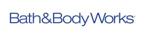 Bath & Body Works - Saray mah. Site Yolu sk. Anel Plaza . No: 5/4 - İstanbul - Ümraniye