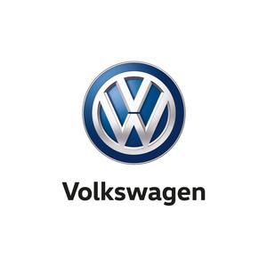 Volkswagen - Maslak Mah. Ahi Evran Cad. Doğuş Center No: 4, İç Kapı No: 7 34398 - İstanbul - Sarıyer