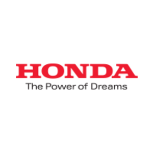 Honda - Şekerpınar Mah. Yanyol Sok. No.1 - Kocaeli - Çayırova