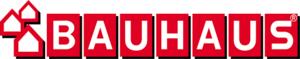 Bauhaus - Eski Genoto Arsası, Hal Yanı 34752 İçerenköy - İstanbul - Ataşehir