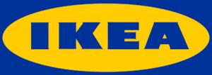 IKEA - Forum İstanbul Kocatepe Mahallesi Paşa Caddesi No:1  - İstanbul - Bayrampaşa