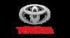 Logo lvl2