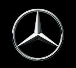 Mercedes-Benz - Akçaburgaz Mahallesi Mercedes Cad. No:2 34522-Esenyurt- İstanbul/ Türkiye - İstanbul - Esenyurt