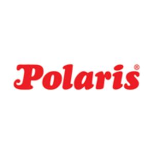 Polaris - Taşocağı Caddesi No:24  34217  - İstanbul - Bağcılar