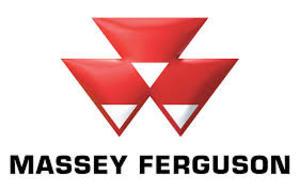 Massey Ferguson - Gebze Organize Sanayi Bölgesi, Gençlik Caddesi, Tembelova Alanı No:3001 41400  - Kocaeli - Gebze
