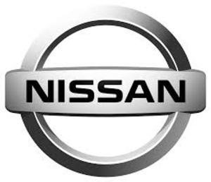 Nissan - Kuşbakışı Caddesi No: 11 34662 Altunizade - İstanbul - Üsküdar