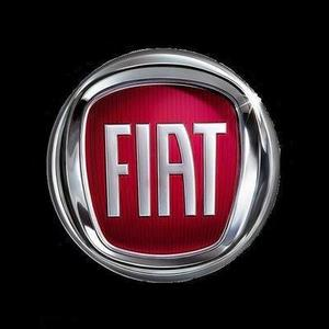 Fiat - Esentepe Mahallesi, 34394  - İstanbul - Şişli