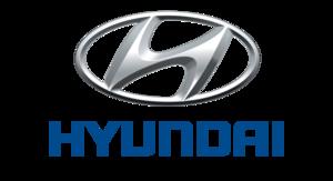 Hyundai - Şehit Mehmet Fatih Öngül Sk. No:234742 Kozyatağı - İstanbul - Kadıköy