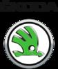 Skoda emblem
