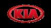 Kia logo 2560x1440