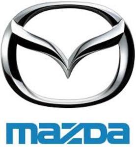 Mazda - Merdivenköy Mah. Bora Sok. No:1 34732 - İstanbul - Kadıköy