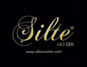 ŞilteDekorasyon - İstiklal Cad. Yataş Karşısı No:78 - Denizli - Pamukkale