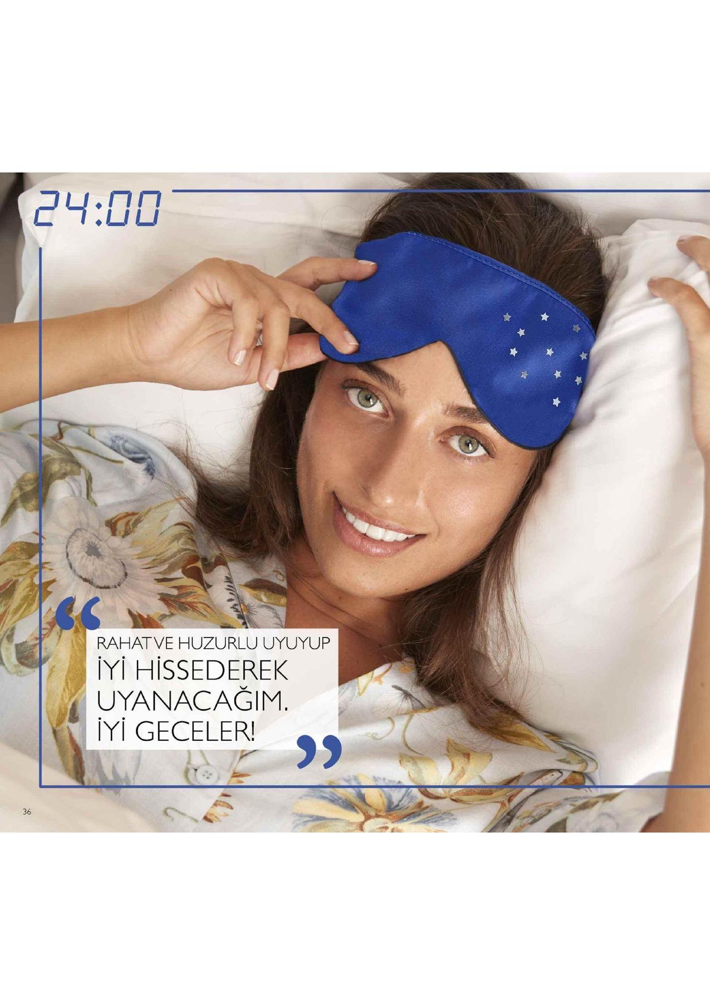 24:00 ㄇㄇ rahatve huzurlu uyuyup iyi hissederek uyanacağim. iyi geceler 5 36