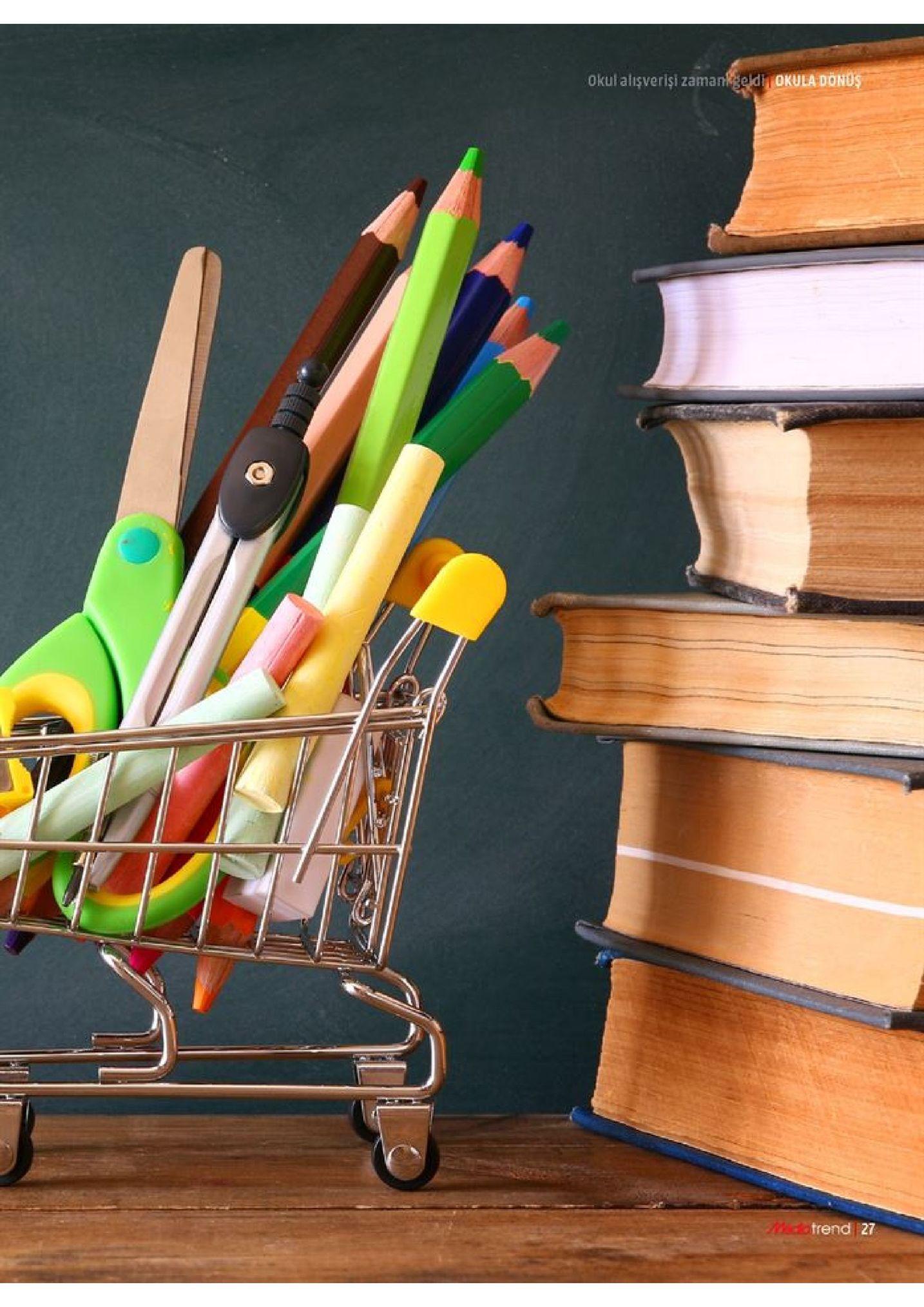 okul alişverişi zamankgeldi okula donos idotrend 27