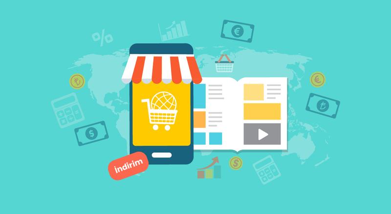 Publins Insight 2 temel başlıkta analizler üretmektedir.  Insert Analizleri: Perakende sektöründe özellikle süpermarketler tarafından düzenli olarak promosyon ve indirimlerin duyurulduğu insertler, aynı zamanda üretici firmalar için de satışlarını arttırmaları için vazgeçilmez bir kanaldır. Insert Analizleri kapsamında, insertlerde yer alan tüm ürün, promosyon, fiyat, stok ve daha birçok analiz Publins Insight platformunda yer almaktadır.  Web Analizleri: E-ticaret sitelerinde yer alan yapılandırılmamış ürünlerin, derin öğrenme ve makine öğrenmesi tekniklerini kullanan algoritmalarımız tarafından yapılandırılmış verilere dönüştürülerek anlamlandırılması sonucu, pazar, rakip, fiyat ve stok analizleri başta olmak üzere birçok analiz Publins Insight platformu üzerinden sunulmaktadır.