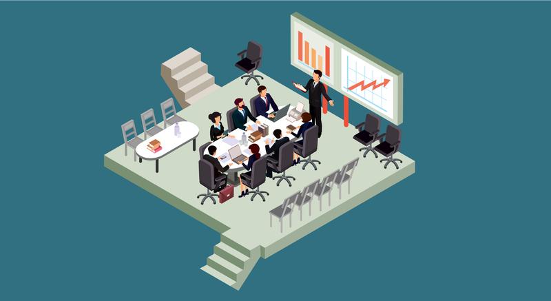 """Veri Analitiği Hakkında  Firmalar için verianalizleri hakkında bir paket ya da yazılım bulmak gerçekten zor bir iştir. İyi haber ise bu problem için çalışan ve çözüm bulan bir çok girişim var.  Neredeyse her büyüyen firma """"büyük veri"""" şirketi haline gelmekte zorlanıyor ve bazıları yapay zekanın kendilerini nasıl etkileyeceğini merak ediyor.  Veri Analizi Hakkında Farklı Olan Nedir?  Veri analizi, ürün-fiyat-rekabete ilişkin dataları toplama ve işleme yönünde özel bir iş zekası uygulaması olarak tanımlanır.  İş zekasının cevapladığı sorular aslında şunlardı; 3 yıl önce satışlar neydi? Geçen ay işletme bütçesi neydi? Bu hafta kazandığımız müşteri sayısı nedir? Tüm bu soruların cevaplandırılmasında hız çok önemliydi ama hiçbir zaman gerçek bir verimliliğe ulaşılamadı. Ayrıca bu işleri excel üzerinden manuel yapmak da ayrıca bir zaman kaybıydı diyebiliriz.  Bu çalışmaların hiçbiri her şeyin hızlı bir şekilde değiştiği ve hareket ettiği günümüz için yeterli değil. Artık rekabette gerçek zamanlı veriler ve bunların hızlı bir işlenmesi firmalar için rekabette her zaman bir adım önde olma avantajını ortaya çıkardı.    Firmalar Bugün Veri Problemini Nasıl Çözüyor?  Bazı firmalar verilerini yöneten """"Business Intelligent"""" diye bilinen iş zekası yönetiminden sorumlu ekiplerine güveniyor. Bu ekipler genellikle ellerindeki verileri olabildiğince doğru kullanarak bir sonuç almaya, öngörüleriyle firmaya yön vermeye çalışıyorlar. Aslında bu işin pek verimli bir hal almadığını öncesinde belirttiğimiz gibi hız ve güvenilirlik konusunda daha farklı teknolojiler kullanan rakiplerin yarışta öne geçtiğini belirtmemiz gerekir.  Tüm bu ekibin içinde yer alan veri mühendisleri/analistler ile bu iş gerçekten çözüm bulabilir mi? Eskiden evet diyebilirdik ama bugün için bu sorunun cevabı olumsuz olabilir. Günümüzde bir kullanıcının dahi çok önemli olduğunu, satın alma davranışları, ürün değişimleri, fiyat dalgalanmaları gibi artık basite kaçmayacak derecede detaylı bir çalışma gerektiğini birço"""