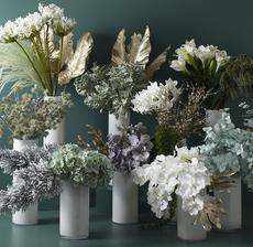 lou_de_castellane_artificielles_artificial_artificiale_fleurs_flowers_fiore_flor_vase_jarron_marche_market_mercado_mercato