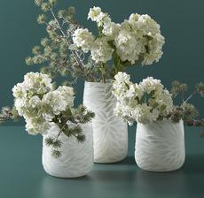 lou_de_castellane_artificielles_artificial_artificiale_fleurs_flowers_fiore_flor_vase_jarron_giroflee
