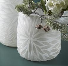 lou_de_castellane_artificielles_artificial_artificiale_fleurs_flowers_fiore_flor_vase_jarron