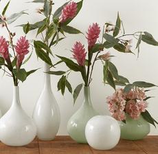 vase yaiza