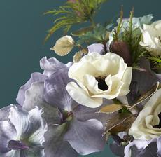 lou_de_castellane_artificielles_artificial_artificiale_fleurs_flowers_fiore_flor_anemone_orchidee_orchid