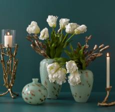 lou_de_castellane_artificielles_artificial_artificiale_fleurs_flowers_fiore_flor_vase_jarron_ noel_christmas_navidad_natale_bougeoir_chandelier_candlestick_candelero_tulipe_tulip_pin_pino