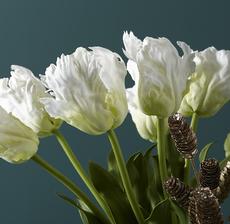 lou_de_castellane_artificielles_artificial_artificiale_fleurs_flowers_fiore_flor_tulipe_tulip_tulipan_tulipano