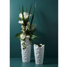 lou_de_castellane_artificielles_artificial_artificiale_fleurs_flowers_fiore_flor_vase_jarron_resine_resin_resina