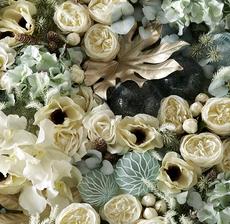 lou_de_castellane_artificielles_artificial_artificiale_fleurs_flowers_fiore_flor_noel_christmas_navidad_natale