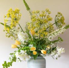 lou_de_castellane_artificielles_artificial_artificiale_fleurs_flowers_fiore_flor_bouquet_printemps_champetre