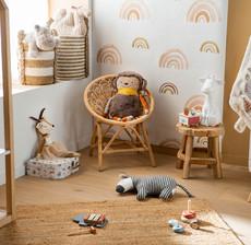 amadeus les petits_naturel_chambre_enfant