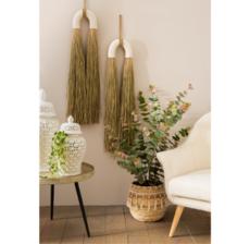 lou_de_castellane_artificielles_artificial_artificiale_fleurs_flowers_fiore_flor_vase_jarron_suspension_cactus_colonial