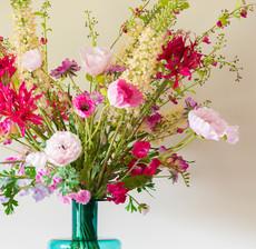 lou_de_castellane_artificielles_artificial_artificiale_fleurs_flowers_fiore_flor_vase_jarron_bouquet_champetre_ete_nature