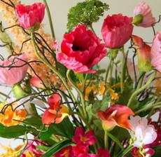 lou_de_castellane_artificielles_artificial_artificiale_fleurs_flowers_fiore_flor_bouquet_ete_champetre_nature