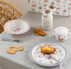 amadeus les petits_coffret repas_savane