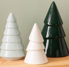 amadeus_christmas_christmas tree_ceramic_deco item