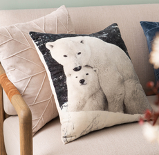 amadeus_hygge_cushion_polar_scandinavian