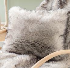 amadeus_hygge_cushion_polar_scandinavian_cocooning