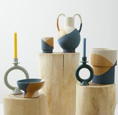 amadeus_contemporary_vase_candlestick
