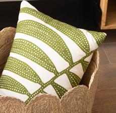 amadeus_vegetal_cushion_basket