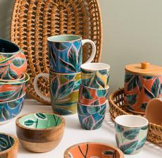 amadeus_vegetal_mug_table art_colors