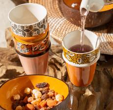 amadeus_tea_mint_ethnic